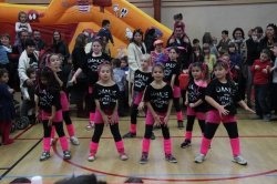 demo-zumba-enfants