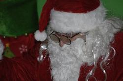 Arbre de Noël 2015
