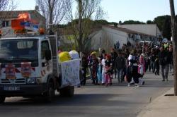 Carnaval 09.04.16