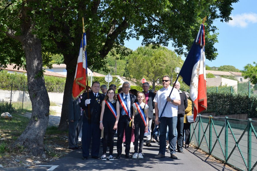 commemorations-8-mai-11_0