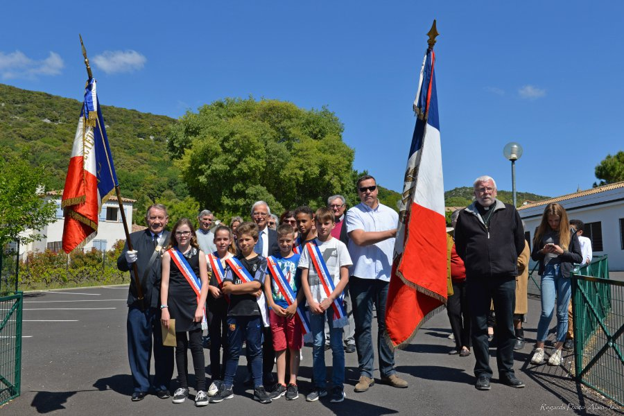 commemorations-8-mai-13