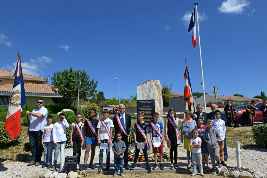 commemorations-8-mai-16