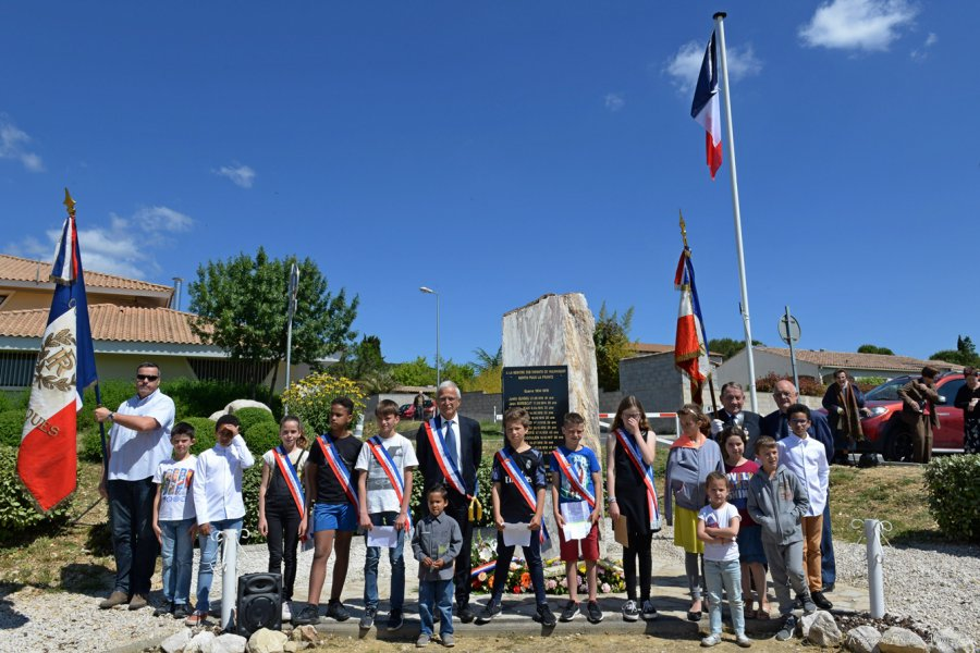 commemorations-8-mai-16_0