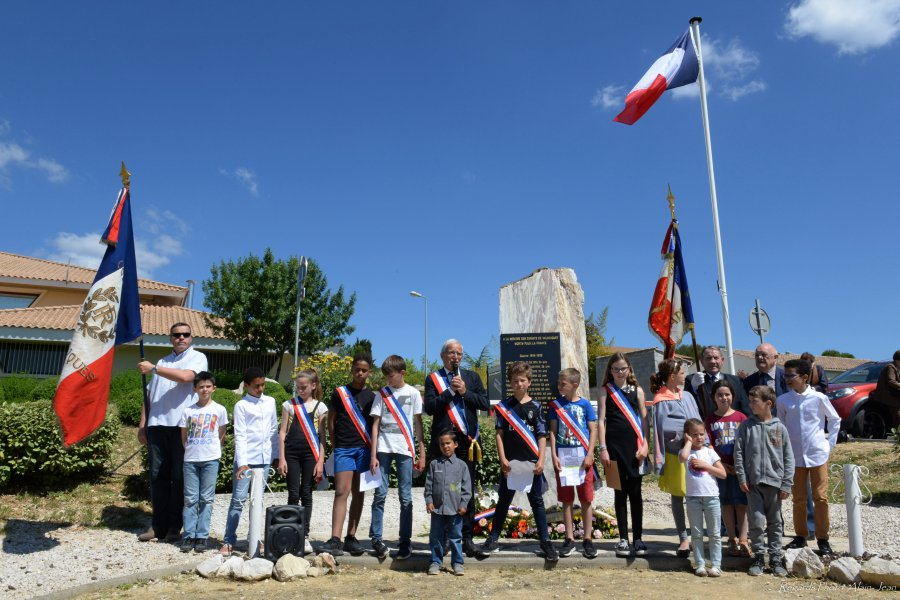 commemorations-8-mai-17