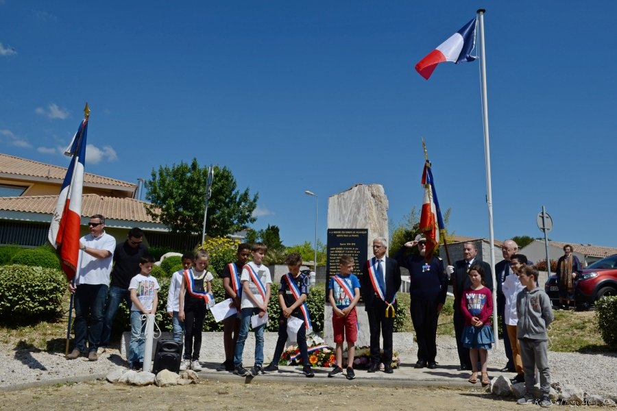 commemorations-8-mai-26