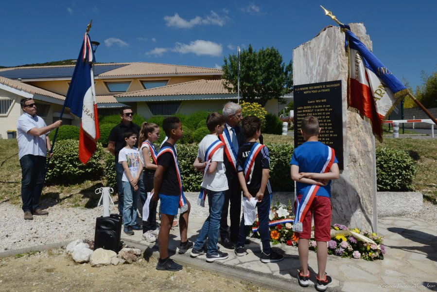 commemorations-8-mai-27