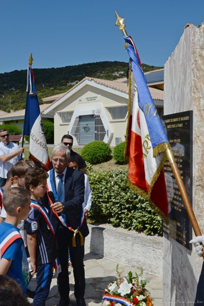 commemorations-8-mai-28_0