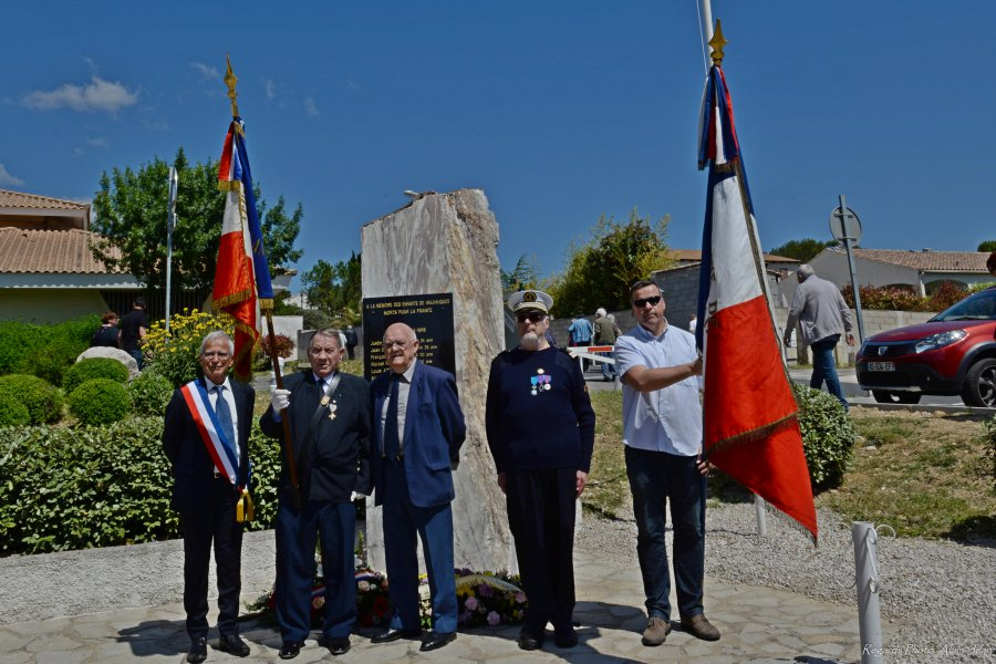 commemorations-8-mai-29