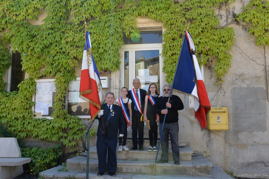 commemorations-8-mai-6_0