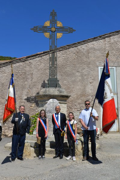 commemorations-8-mai-9