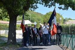 commemorations-8-mai-10