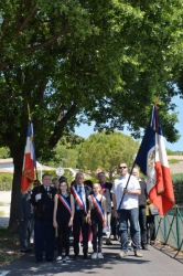 commemorations-8-mai-12
