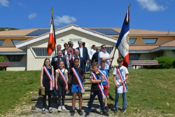 commemorations-8-mai-14_0
