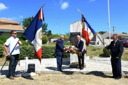 commemorations-8-mai-15_0