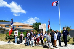 commemorations-8-mai-19