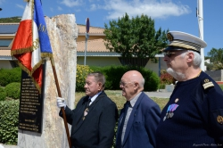 commemorations-8-mai-20