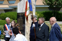 commemorations-8-mai-21