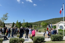 commemorations-8-mai-22