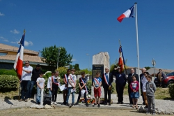 commemorations-8-mai-26_0