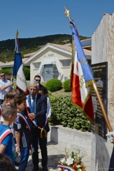 commemorations-8-mai-28
