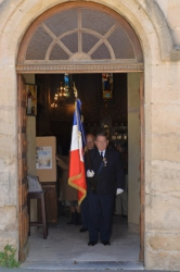 commemorations-8-mai-4_0
