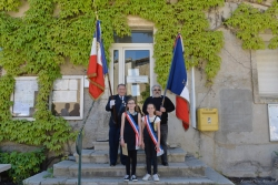 commemorations-8-mai-5_0