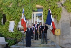 commemorations-8-mai-6