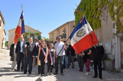 commemorations-8-mai-7