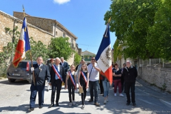commemorations-8-mai-8