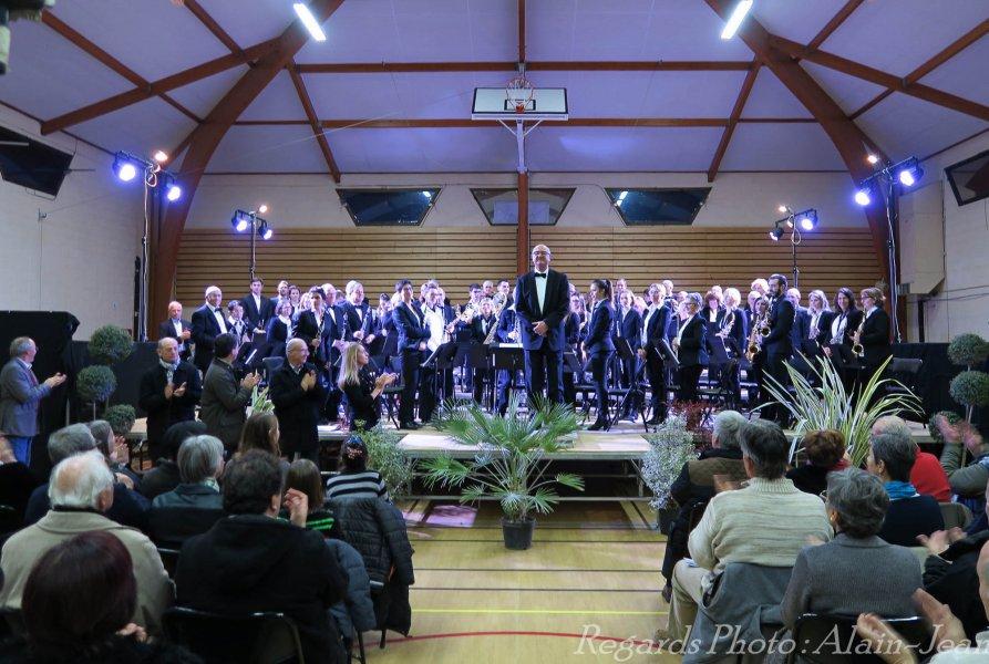 concert-gignac-4_0