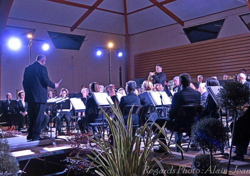 concert-gignac-6_0