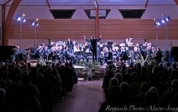 concert-gignac-7_0