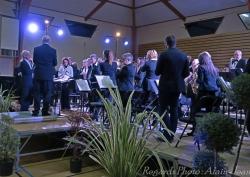 concert-gignac-8_0