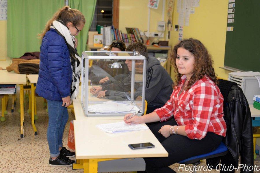election-conseil-jeunes-2016-4