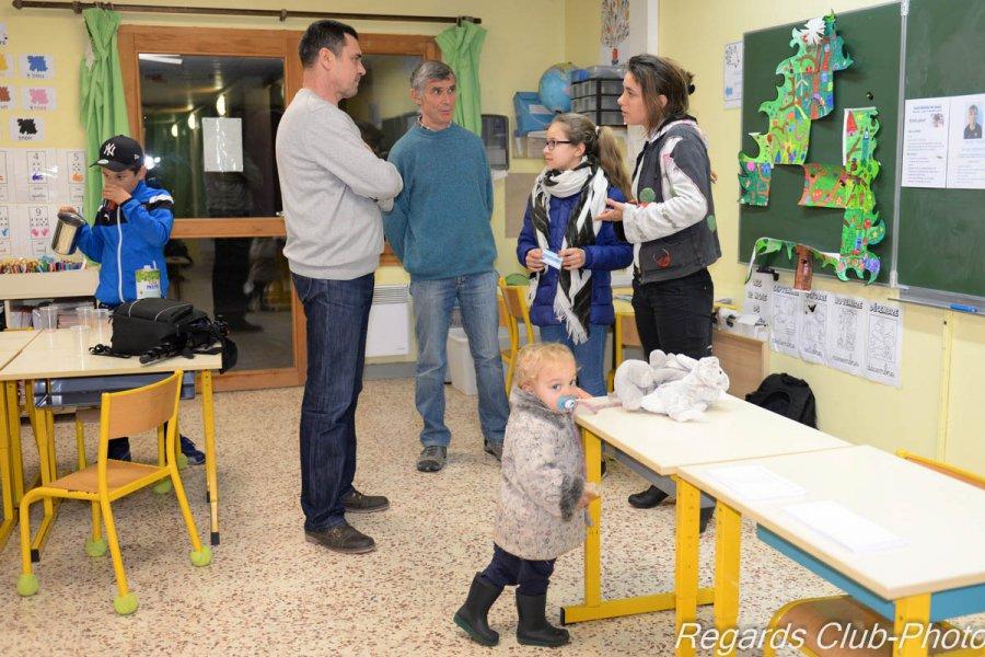 election-conseil-jeunes-2016-5