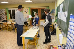 election-conseil-jeunes-2016-1