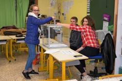 election-conseil-jeunes-2016-2