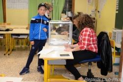 election-conseil-jeunes-2016-3