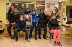 election-conseil-jeunes-2016-6