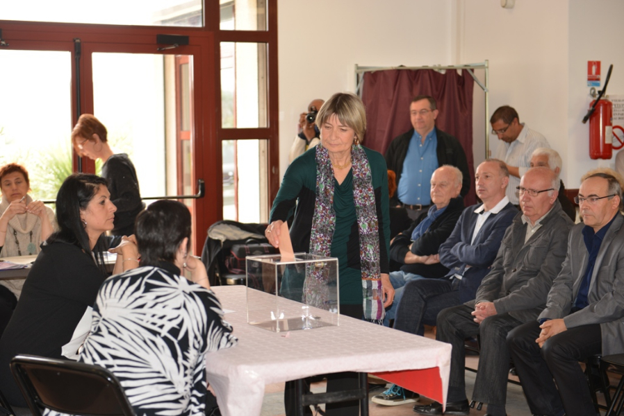 election-maire-et-adjoints-21