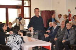 election-maire-et-adjoints-25
