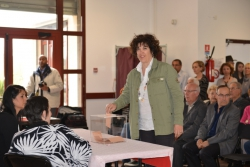 election-maire-et-adjoints-33