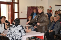 election-maire-et-adjoints-8