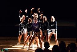 danse-urbaine_dsc7919-ajc-1