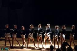 danse-urbaine_dsc7919-ajc-11