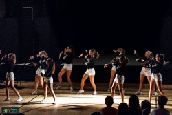 danse-urbaine_dsc7919-ajc-14