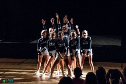danse-urbaine_dsc7919-ajc-2