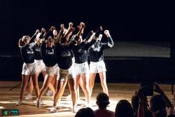 danse-urbaine_dsc7919-ajc-3
