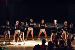 danse-urbaine_dsc7919-ajc-4