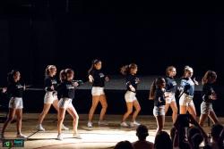 danse-urbaine_dsc7919-ajc-5